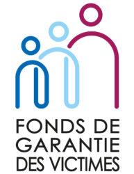 Fonds de Garantie des Victimes